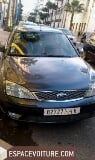 Photo Ford Mondeo a vendre - Casablanca