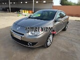 Photo Renault Fluence 1.6 DCi Full Option à Agadir