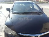 Photo Honda civic -2006