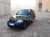 Photo Civic Honda Essence Mod 1998 à Meknassa Acharqia