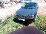 Photo Ford Mondeo Essence Mod 1998 à Mohammédia