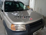 Photo Freelander Land Rover Diesel Mod 1999 à Chichaoua