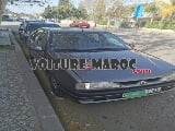 Photo 19 Renault Essence Mod 1995 à EL Hajeb