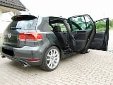 Photo Volkswagen Golf 2007 Ben M'sik 4800 dhs Fermer