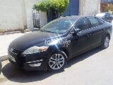 Photo Ford Mondeo Diesel 2011 Occasion 280000km à...