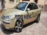 Photo Ford Mondeo Diesel Mod 2007 à Rabat
