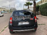 Photo Dacia Duster aoutomatique diesel clima...