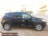 Photo Ford Kuga a vendre - Taza