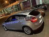 Photo Ford Focus Diesel Mod 2012 à Agadir