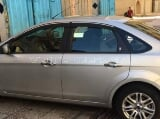 Photo Ford Focus 1.8 El Jadida