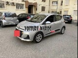 Photo Grand i10 Hyundai Essence Mod 2014 à Ksar...