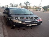Photo Ford C-Max Diesel Mod 2008 à Casablanca