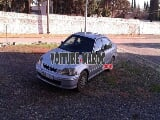 Photo Civic Honda Essence Mod 1996 à Settat