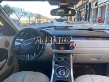 Photo Land Rover Range Rover Evoque Diesel Mod 2014 à...