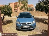Photo Ford Focus a vendre - Agadir