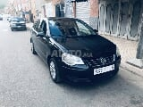 Photo Volkswagen Polo -2009