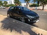 Photo Peugeot 308 1.6 HDI El Jadida