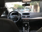 Photo Renault Fluence El Jadida