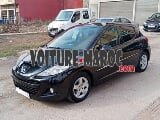 Photo Peugeot 207 Diesel Tte Options à Kénitra