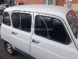 Photo Renault 4 khenifra