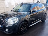 Photo Mini country man Diesel -2018