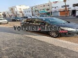 Photo Ford C-Max Diesel Mod 2014 à Agadir
