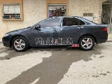 Photo Accord Honda Essence Mod 2004 à Meknès