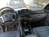 Photo Kia Sorento automatique -2014
