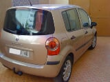 Photo Renault Modus - Diesel
