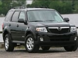 Photo Mazda Tribute - Essence