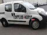 Photo Peugeot Bipper Mod 2013 à Casablanca