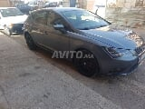 Photo Seat leon style diesel -2014