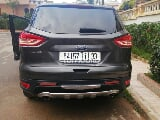 Photo Ford Kuga Diesel 2015 Occasion 159000km à...