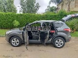 Photo Ford Kuga Diesel Mod 2015 à Fès