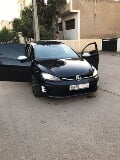 Photo Volkswagen Golf 2014 Fes 245000 dhs