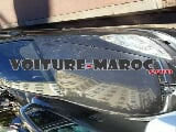 Photo Peugeot 607 Toutes Options Bva à Casablanca