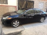 Photo Honda Accord 2.2 Mohammedia