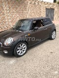 Photo Mini cooper Diesel -2010