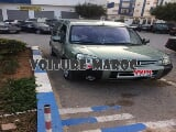 Photo Partner Peugeot Diesel Mod 2003 à Nador