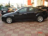 Photo Alfa Romeo 159 - Essence