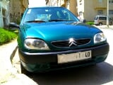Photo Citroen C1 - Diesel