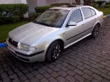 Photo Skoda Octavia - Diesel