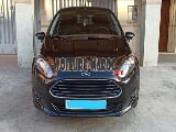 Photo Ford Fiesta Tt Options Première Main à Agadir