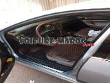 Photo Peugeot 607 Essence Mod 2009 à Khouribga