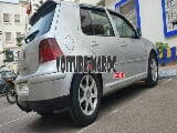 Photo GOLF 4 Volkswagen Diesel Mod 2000 à Essaouira