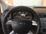 Photo Ford Kuga Rabat