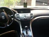 Photo Honda Accord Casablanca