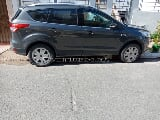 Photo Ford Kuga El Jadida