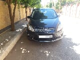 Photo Ford C-Max Diesel 2014 66000km à Fès #85143 -...
