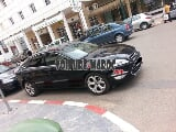 Photo Ford Mondeo Diesel Mod 2012 à Khénifra